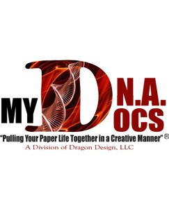 MY DNA Docs